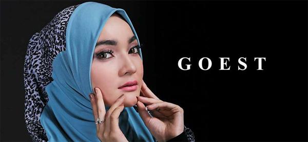 Lafasy Hijab
